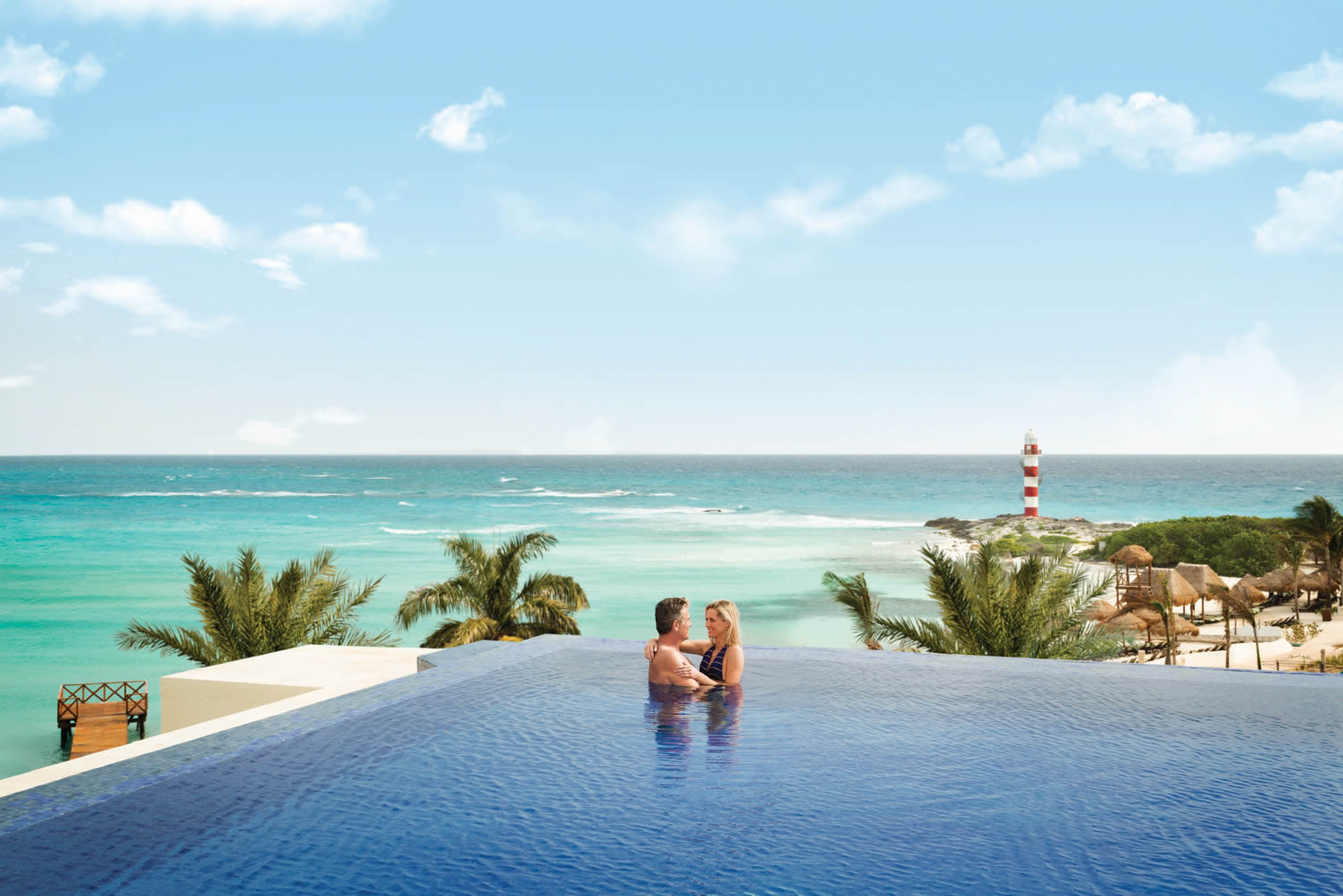 cancun adult only