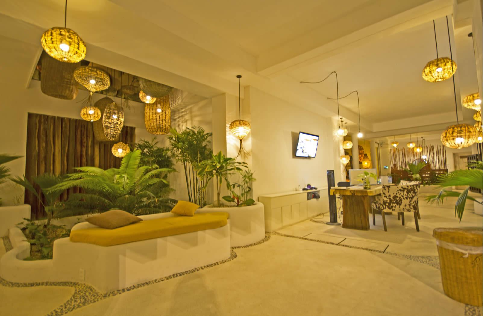 100 Home Interiors De Mexico Roche Bobois Paris