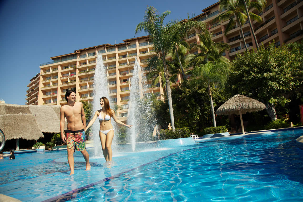 Swingers en puerto vallarta mexico Cancun Couples-Only Hotels, USA Today